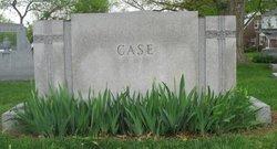 Charles Wilson Case