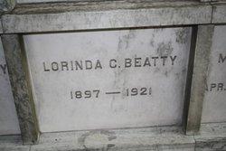 Lorinda C. Beatty