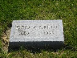Floyd Warder Perisho