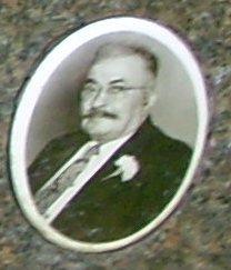 Pasquale Ascani