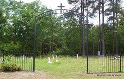 MacRae Cemetery