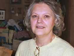 Suzanne Kane  Birich