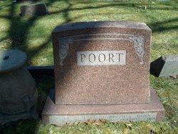 Cornelius Poort