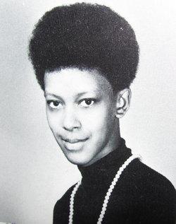 Dorica Ann Crowelle