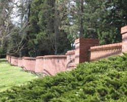 Rest-Haven Memorial Park