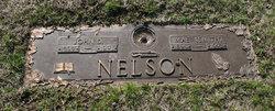 John D. Nelson