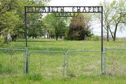 Elizabeth Chapel Cemetery