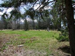 Old Cherryfield Town Cemetery