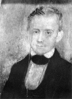 Richard Henry Holman