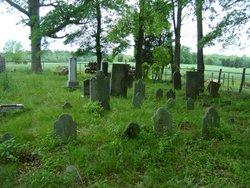 Ramsaur-Ramsour Cemetery