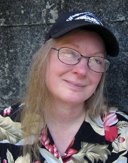 Deborah L. Hagler  Wong