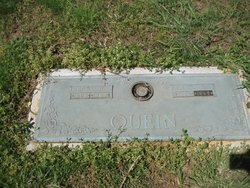 Williams Chevrolet Elkton Md >> Earl Whitaker Quein (1908-1986) - Find A Grave Memorial