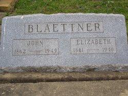 John Blattner (1862-1949) - Find A Grave Memorial