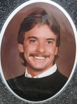 "Kevin L. ""Kev"" Cadarette"