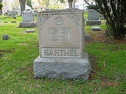 John D. Barthel