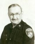 "Walter Raymond ""Ray"" Ambrose, Jr"