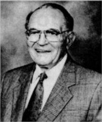 H. Carroll Bayler