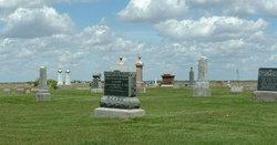 Rincker Cemetery