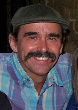 Ron  Joullian