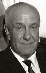Charles Richard Baxter