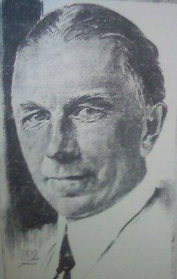 Charles Henry Tuttle