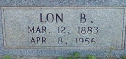 Lon Bowden Akridge