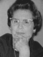 Carrie Elizabeth Reynolds