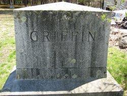 George Byron Griffin