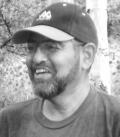 Philip John Phil Ortega
