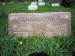 William J. Livingston
