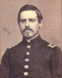 Dr George Thomas Perkins