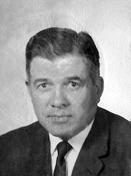 George Overton Kephart