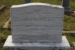 Albert J Bechert