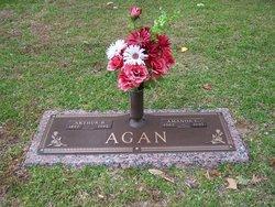 Arthur Bingman Agan
