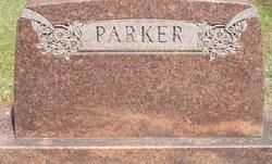 Bessie L. Parker