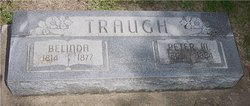 Belinda Traugh