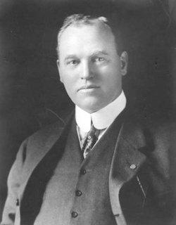 Horace Elgin Dodge, Sr