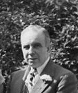Manuel Dias Pimental, Jr
