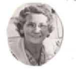 Lenore Hettie Dell <I>Tiffany</I> Kerby
