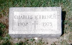 Charles V French