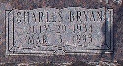 Charles Bryan Clark