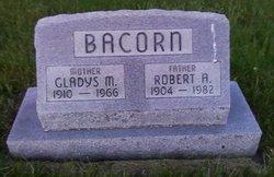 Robert Andrew Bacorn