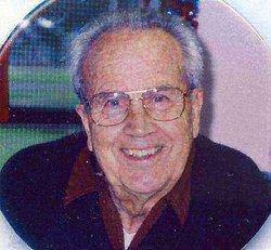 Frank Arthur Hefington
