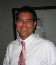 Harvey Eugene Forsyth, Jr