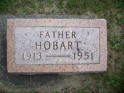 Hobart Edgar Beeghly