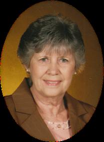 Dianne Marie <I>Meuth</I> Cernoch