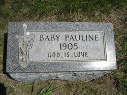 Pauline Unknown