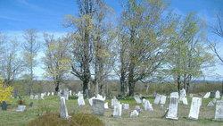 Doane Cemetery