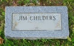 Jim Childers