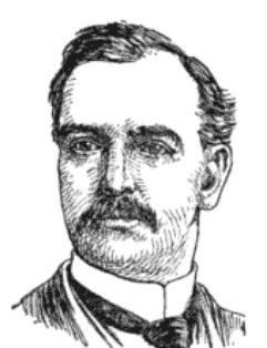 Harry Alfred Hanbury